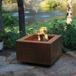 Best fire pit ideas for your backyard 11