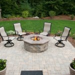 Best fire pit ideas for your backyard 12