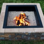 Best fire pit ideas for your backyard 15