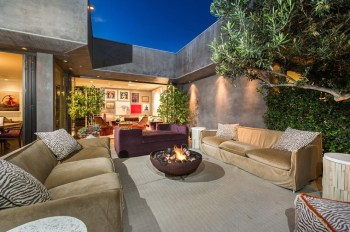 Best fire pit ideas for your backyard 34
