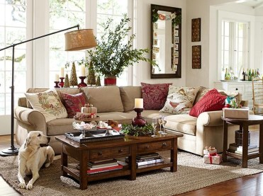 Creative decoration ideas to make every room in your home prettier 10