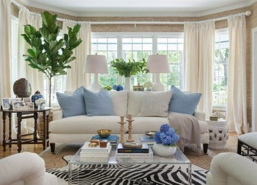 Creative decoration ideas to make every room in your home prettier 16