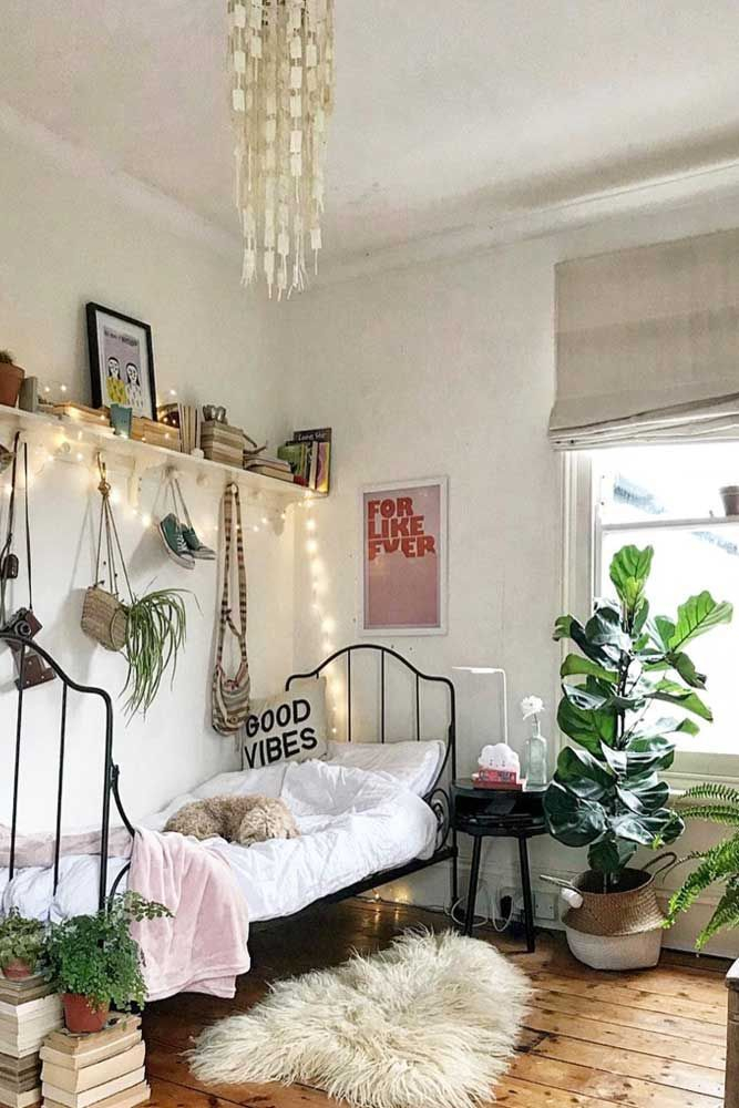 Cute girls bedroom ideas for small rooms 33
