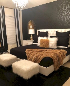 Extremely cozy master bedroom ideas 07