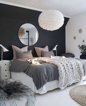 Extremely cozy master bedroom ideas 08