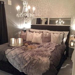 Extremely cozy master bedroom ideas 23