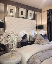 Extremely cozy master bedroom ideas 40