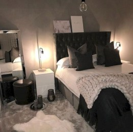 Extremely cozy master bedroom ideas 42