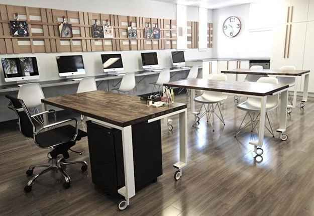 Gorgeous classroom design ideas for back to school 08
