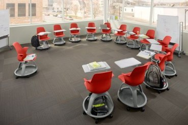 Gorgeous classroom design ideas for back to school 09