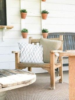 Summer porch decor ideas to inspire you this season 06