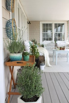 Summer porch decor ideas to inspire you this season 21