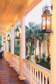 Summer porch decor ideas to inspire you this season 22