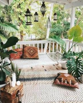 Summer porch decor ideas to inspire you this season 26