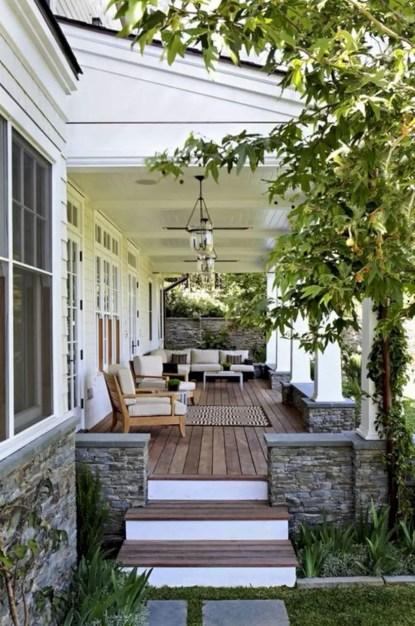Summer porch decor ideas to inspire you this season 28