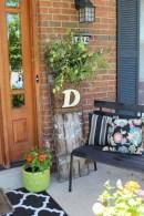 Summer porch decor ideas to inspire you this season 32