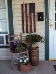 Summer porch decor ideas to inspire you this season 36