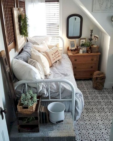 Unique dorm room ideas that you need to copy 45