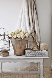 Vintage decor ideas for your home design 11