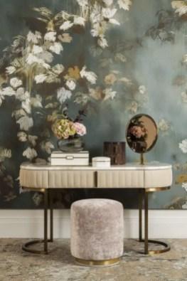 Vintage decor ideas for your home design 18