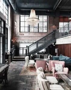 Vintage decor ideas for your home design 30