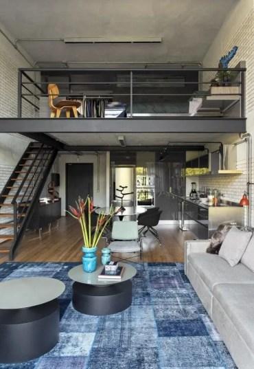 Vintage decor ideas for your home design 35