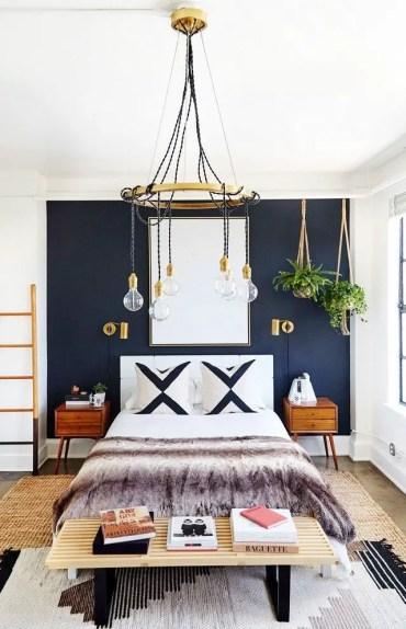 Vintage decor ideas for your home design 53