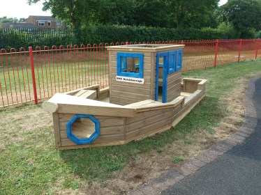 Best creativity backyard projects to surprise your kids 02