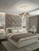 Cozy farmhouse master bedroom decorating ideas 24