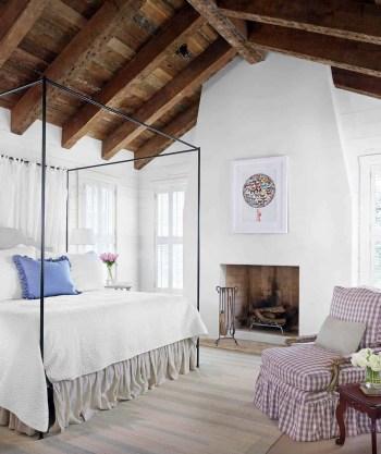 Farmhouse-style-bedroom-ideas-12-1-kindesign