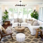Adorable and cozy neutral living room design ideas 42