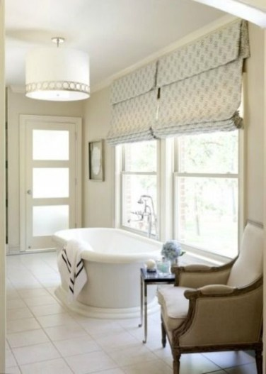 Adorable contemporary window blinds to inspire you 27