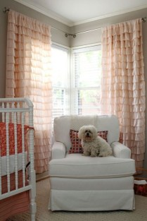 Adorable contemporary window blinds to inspire you 43