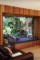 Bay window ideas that blend well with modern interior design 32