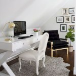 Best attic makeover ideas to inspire you 38