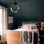 Best attic makeover ideas to inspire you 48
