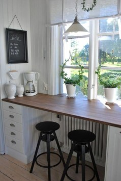 Best bay window design ideas that makes you enjoy the view easily 03