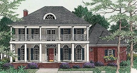 Best bay window design ideas that makes you enjoy the view easily 08