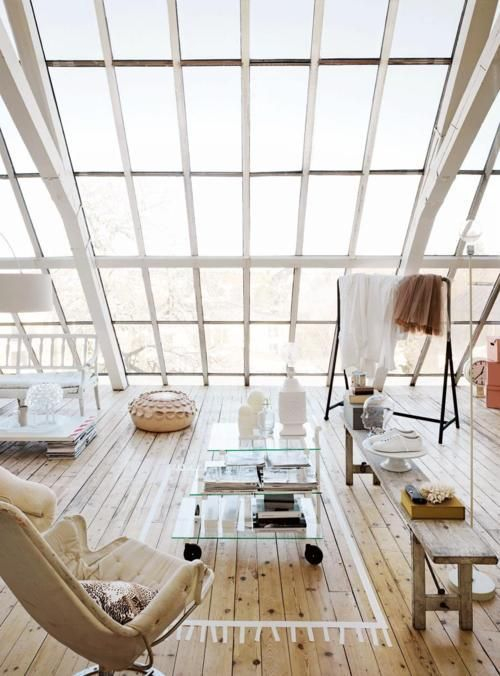 Best bay window design ideas that makes you enjoy the view easily 19