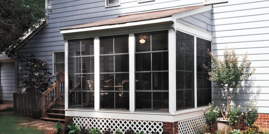 Best bay window design ideas that makes you enjoy the view easily 28