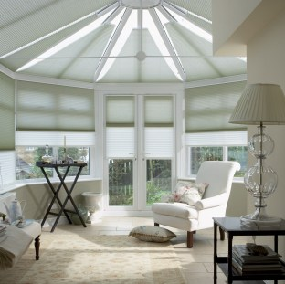 Best bay window design ideas that makes you enjoy the view easily 35