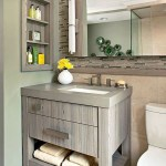 Best clever upgardes to make to your home 02