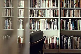 Best clever upgardes to make to your home 09