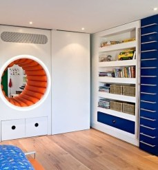 Best clever upgardes to make to your home 12