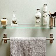 Best clever upgardes to make to your home 18