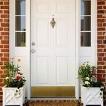 Best clever upgardes to make to your home 19