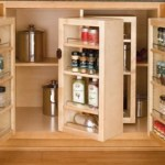 Best clever upgardes to make to your home 28