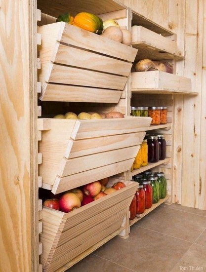 Best clever upgardes to make to your home 33
