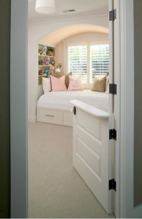 Best clever upgardes to make to your home 34