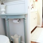 Best clever upgardes to make to your home 36